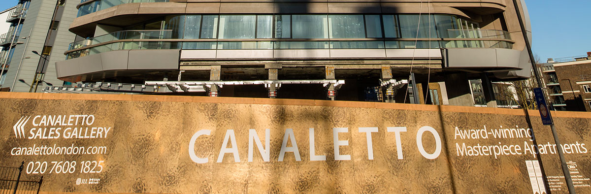 CANALETTO_001a